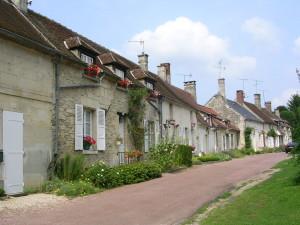 10 Rue des Abbesses