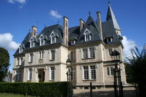 La-chateau-de-La-Brevire 2680