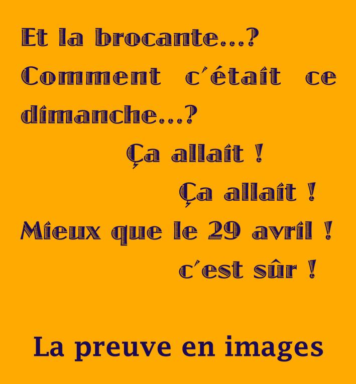 Album - Arbre-foudroye