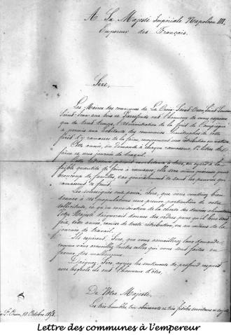03-Petition-a-l-empereur.jpg