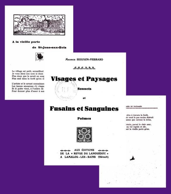 Segouin-Pierrard-1-copie-1.jpg