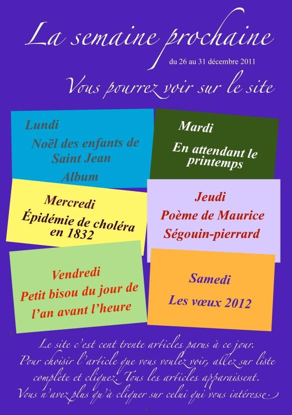 Sommaire-7.jpg