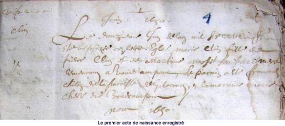 1-E-1-Baptemes-et-naissances-Originaux-3-copie.jpg