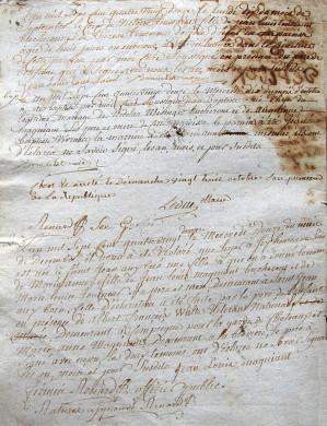 1792-8.jpg