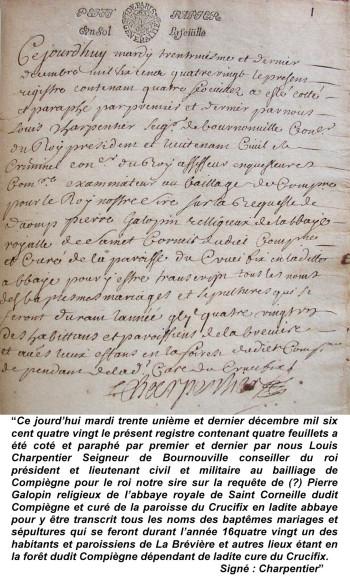 PAGE 59 - La Brévière-1
