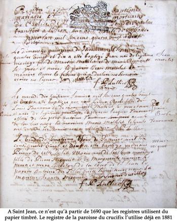 REGISTRE-1690-1691-Original---copie-1.jpg