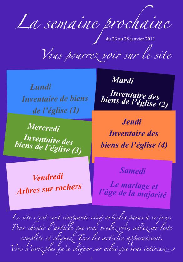 Sommaire-11.jpg