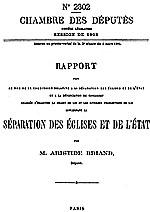 rapport1905-r.jpeg