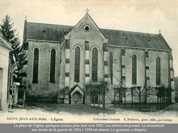 Place-de-l-eglise-vers-1910.jpg