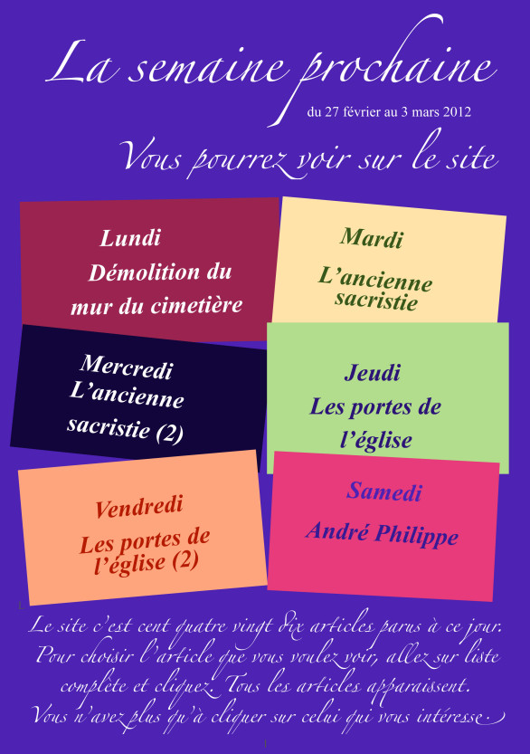 Sommaire-16.jpg