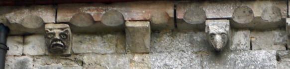 Transept-nord-cote-gauche-1.JPG