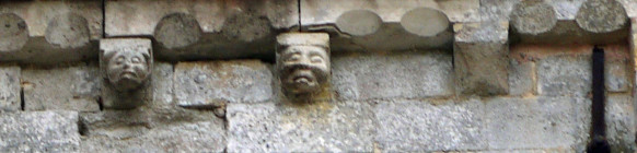 Transept-nord-cote-gauche-2.JPG