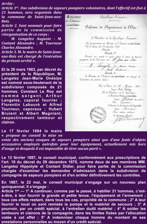 Album - A-la-recherche-des-oeufs-de-Paques