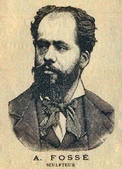 A. Fossé