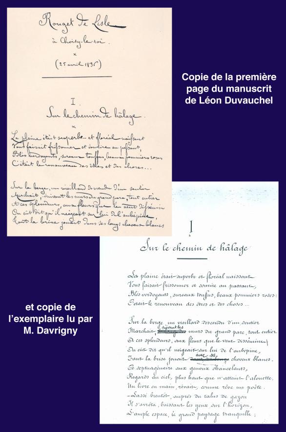 Copies-du-poeme.jpg