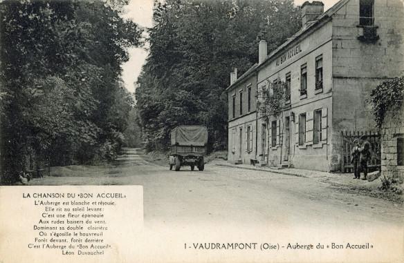 LA-CHANSON-DU-BON-ACCUEIL-1-1.jpg