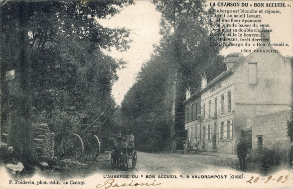 LA-CHANSON-DU-BON-ACCUEIL-1-3.jpg