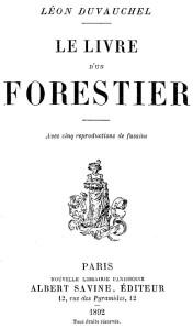 Le-livre-d-un-forestier-1.jpg