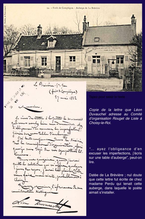 Lettre-de-Duvauchel.jpg