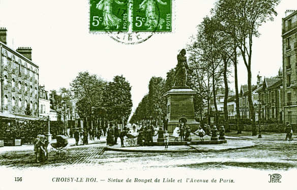 Place-Rouget-de-L-Isle.jpg