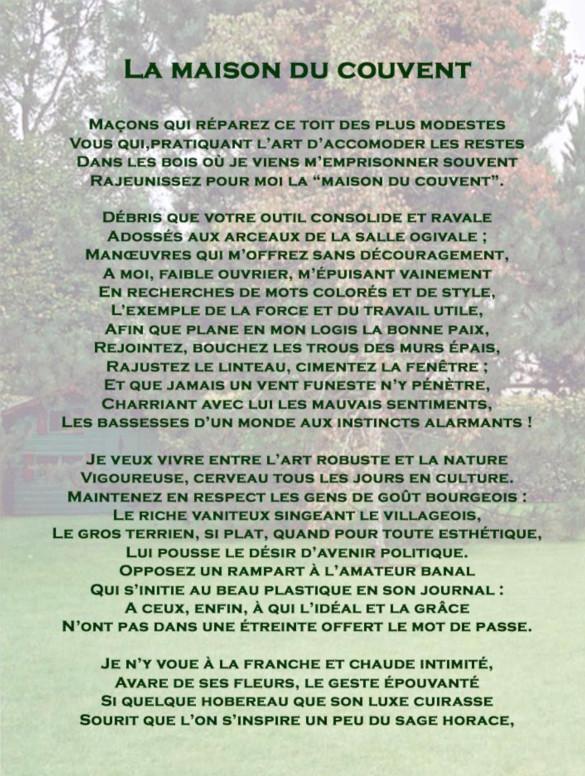 Poeme-1.jpg