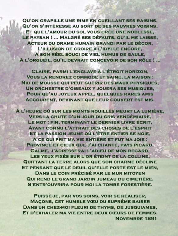 Poeme-2.jpg