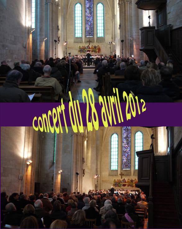 Concert-du-28-avril-2012-1-copie-1.jpg
