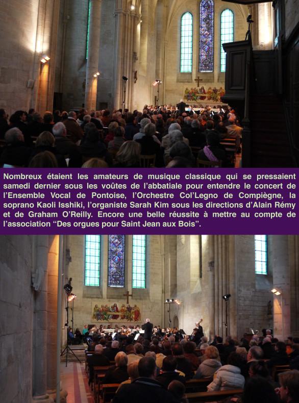 Concert-du-28-avril-2012-2.jpg