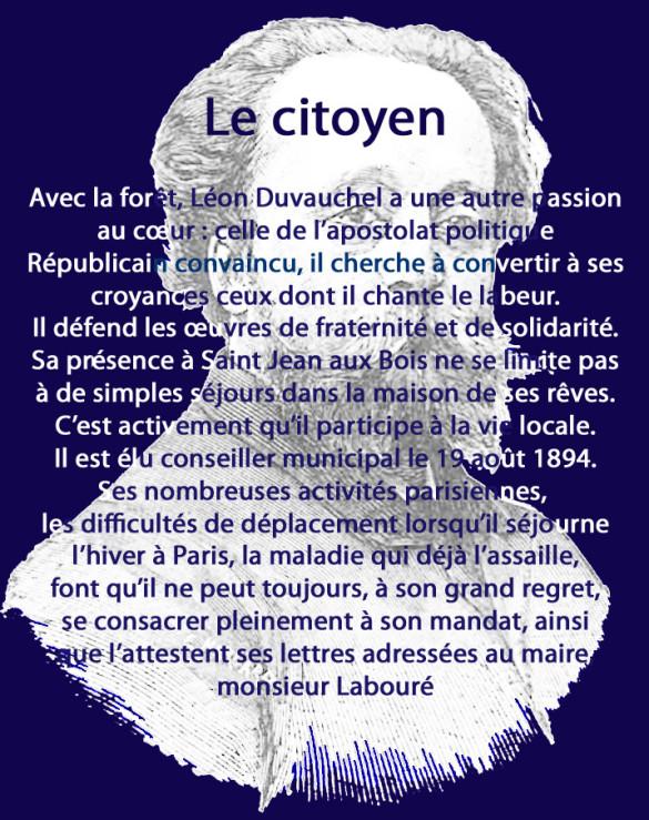Duvauchel-Elections-1.jpg