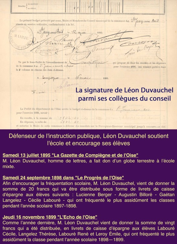 Duvauchel-Elections-3.jpg