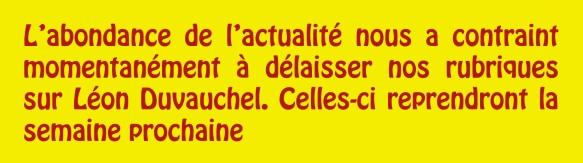 Duvauchel-Rubriques.jpg