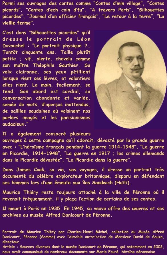 Maurice-Thiery-2.jpg