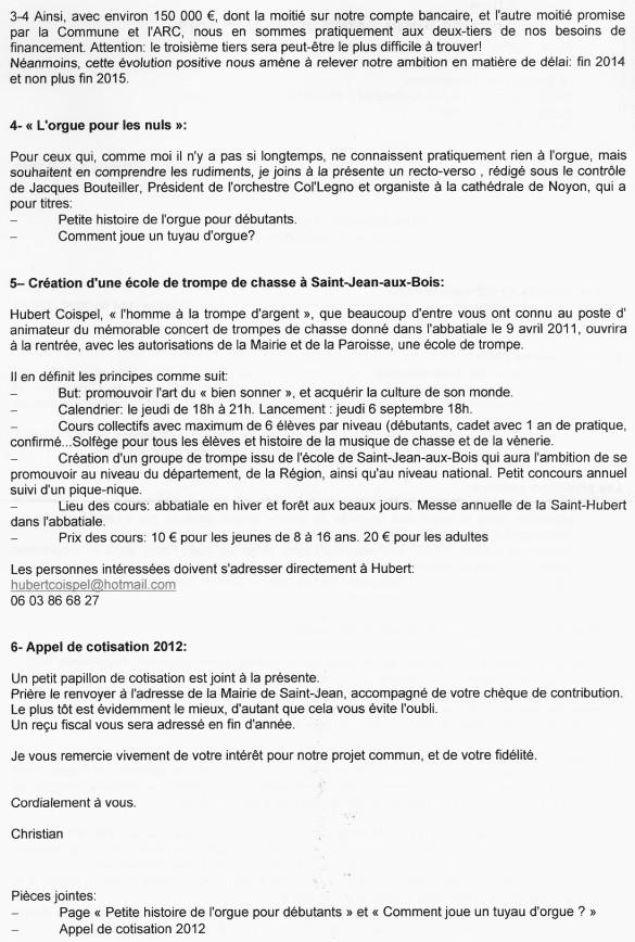 Page 2-copie-2