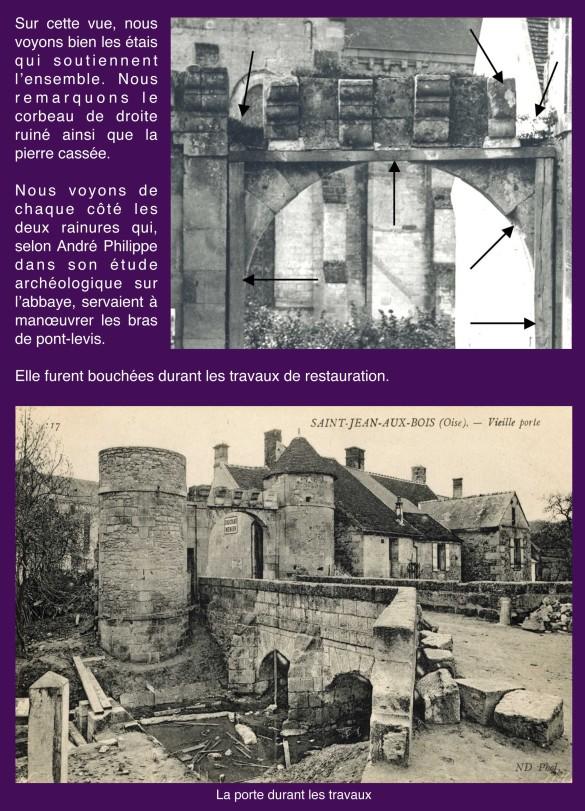 Page-4-copie-1.jpg