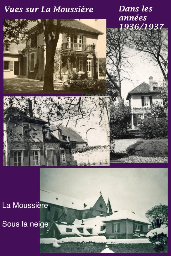 Vues-sur-La-Moussiere-1.jpg