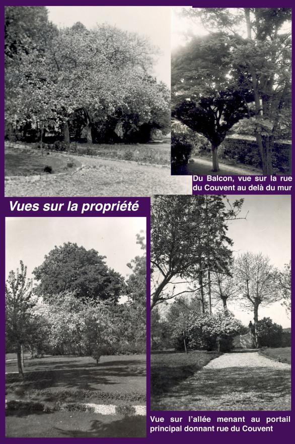 Vues-sur-La-Moussiere-2.jpg