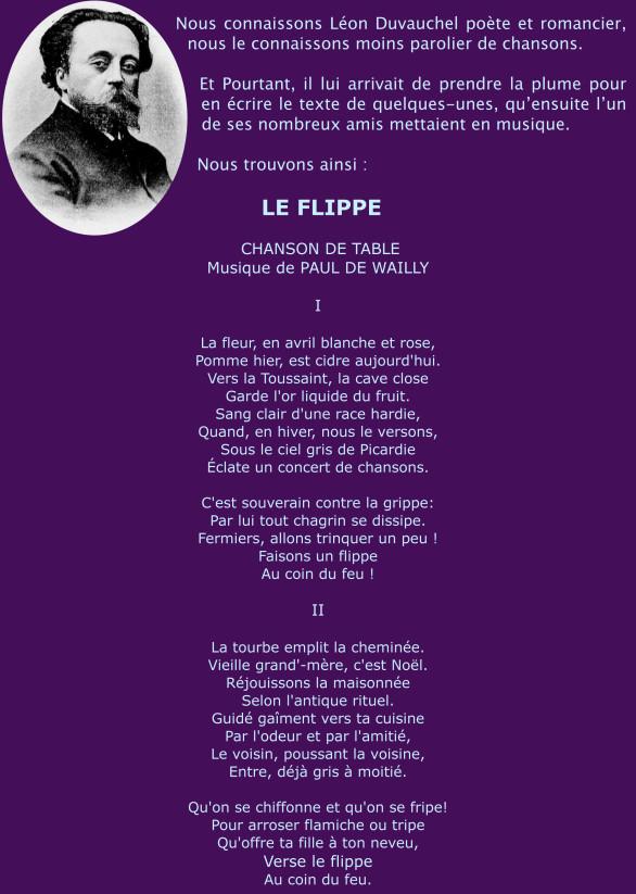 Duvauchel-Chanson-du-Flippe-1.jpg