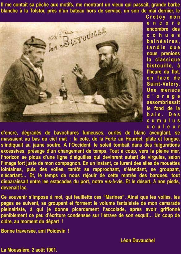 Duvauchel-Fernand-Poidevin-2.jpg