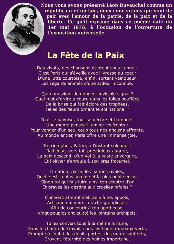 Duvauchel-La-Paix-1.jpg