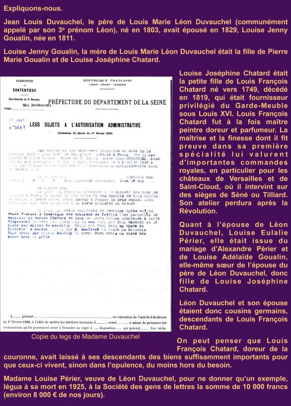 Duvauchel Ses revenus 3-copie-1