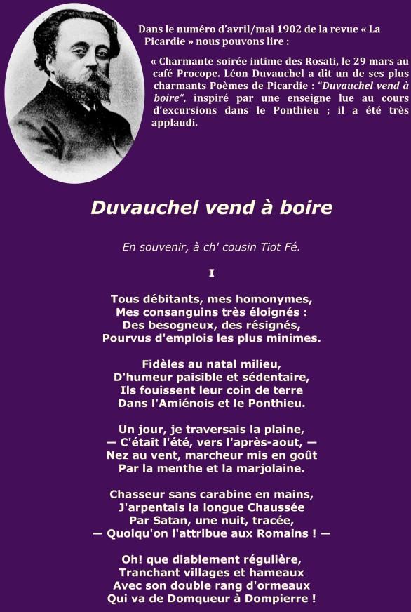 Duvauchel-vend-a-boire-1.jpg