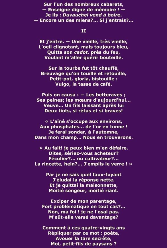 Duvauchel-vend-a-boire-2.jpg