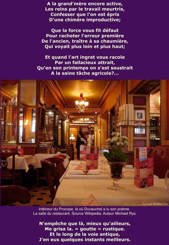 Duvauchel-vend-a-boire-3.jpg