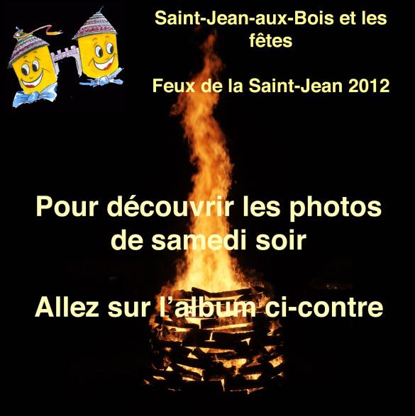 Feux-de-la-Saint-Jean-2012.jpg