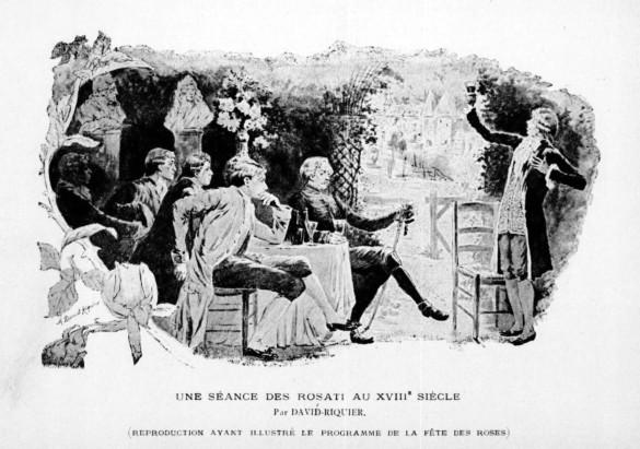 Juillet-1898-Une-seance-des-Rosati.jpg