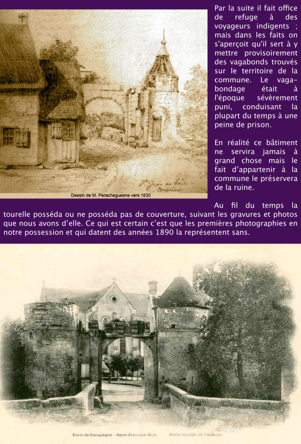 Tourelle-gauche-de-la-porte-fortifiee-2.jpg
