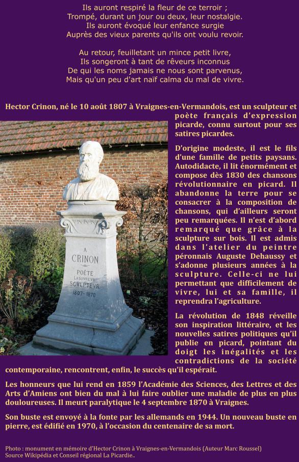 Duvauchel-Crinon-3.jpg