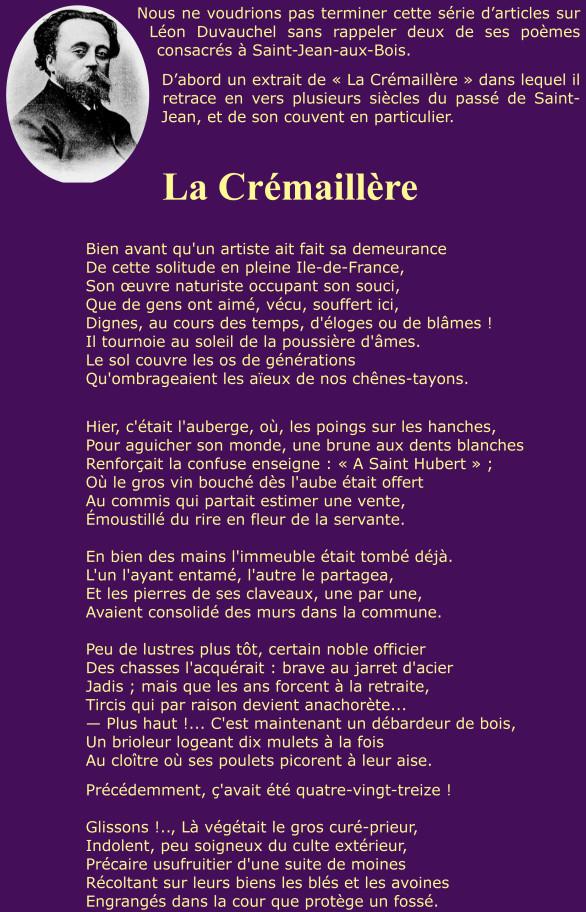 Duvauchel-Deux-poemes-1.jpg