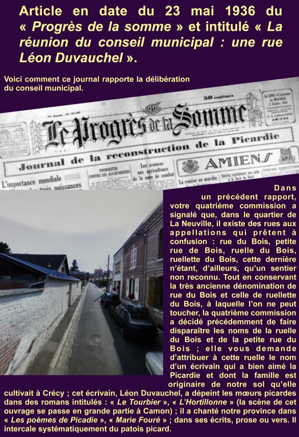 Duvauchel-Une-rue-a-son-nom-1.jpg
