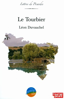 Le Tourbier